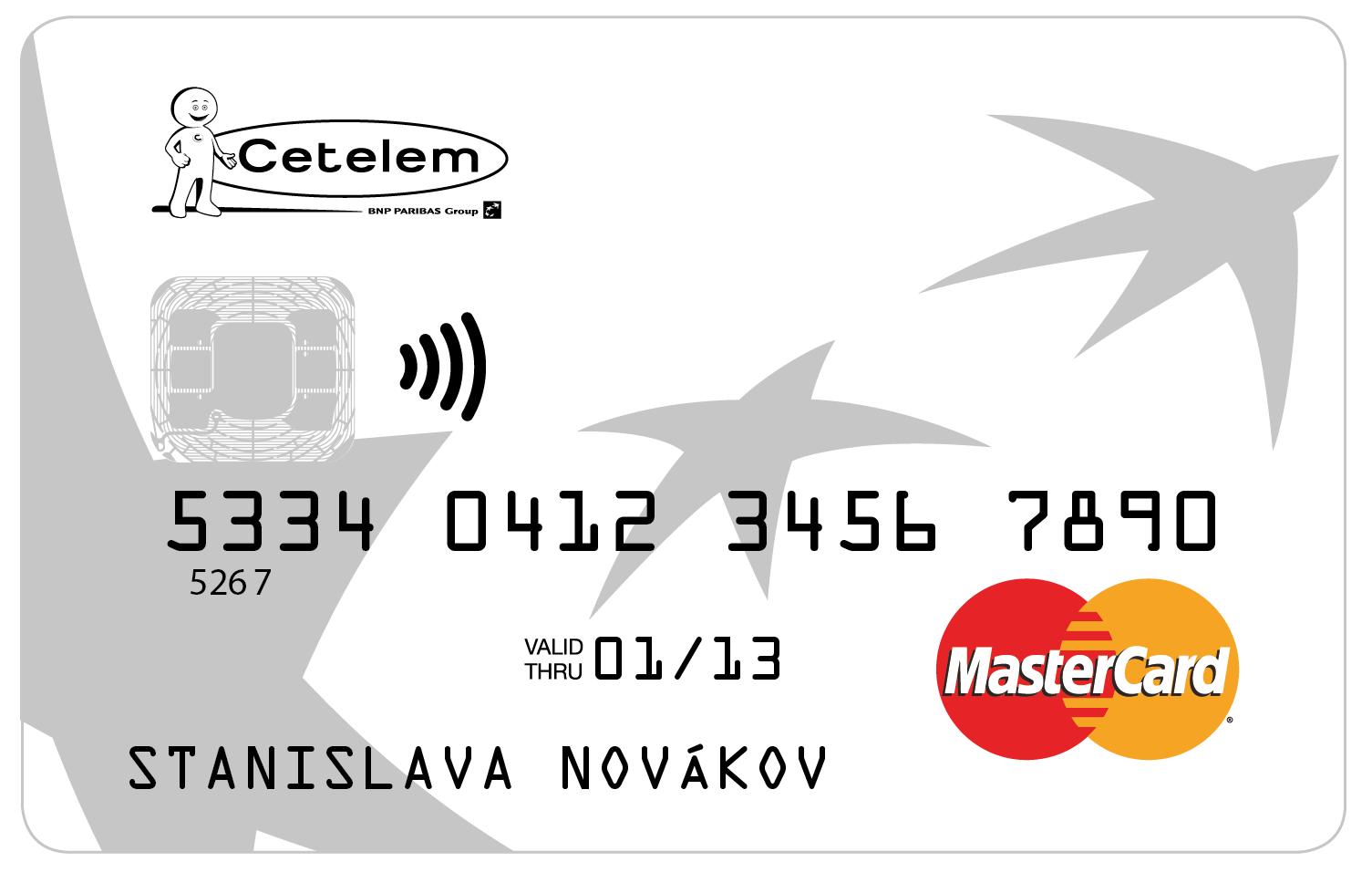 c75c2bd812 Blokácia a bezpečnosť karty