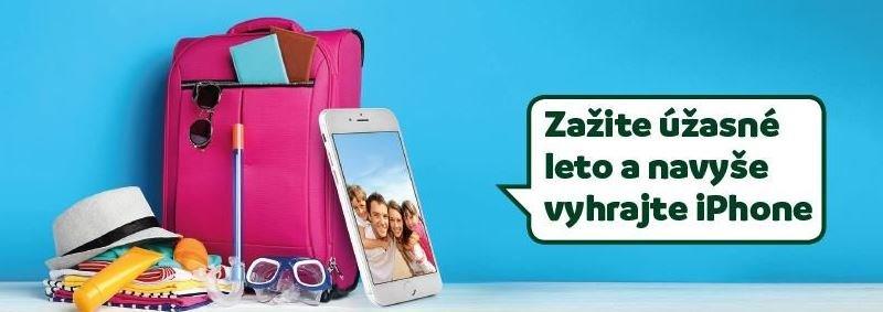 3b557e3f13 ... bývaniu a navštívte naše pobočky v nákupných centrách v Bratislave
